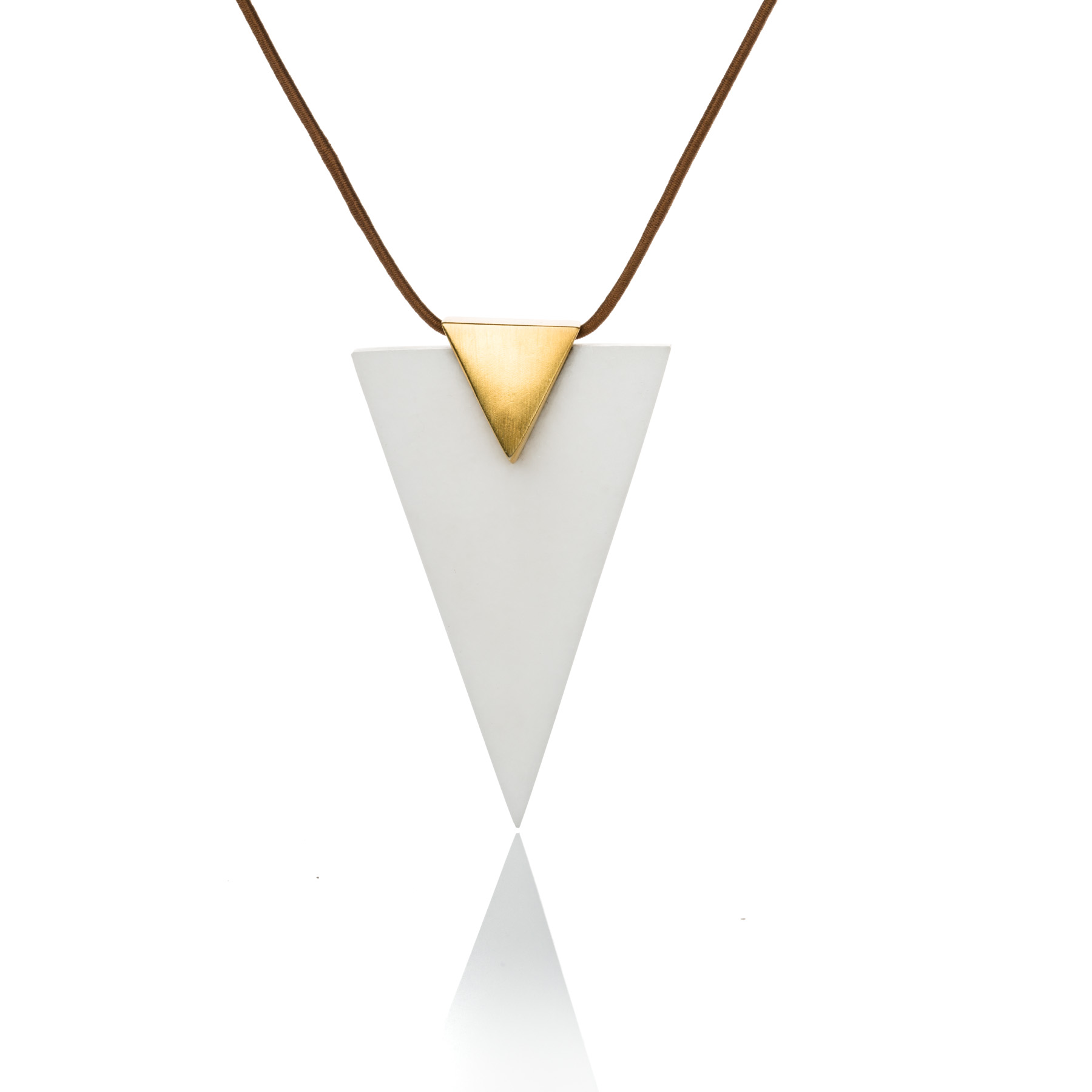APSIS Long necklace