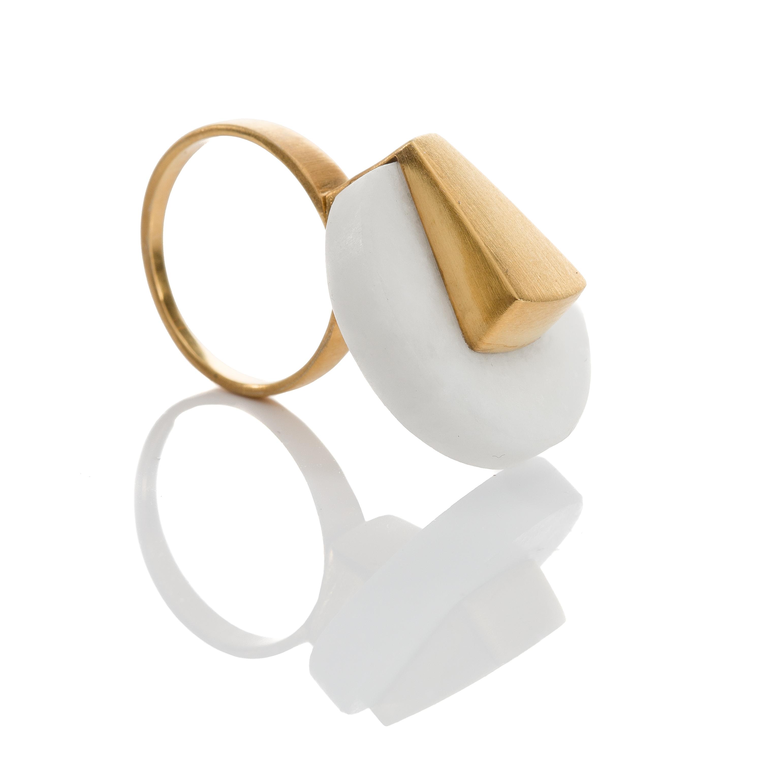 Thymeli 1 ring