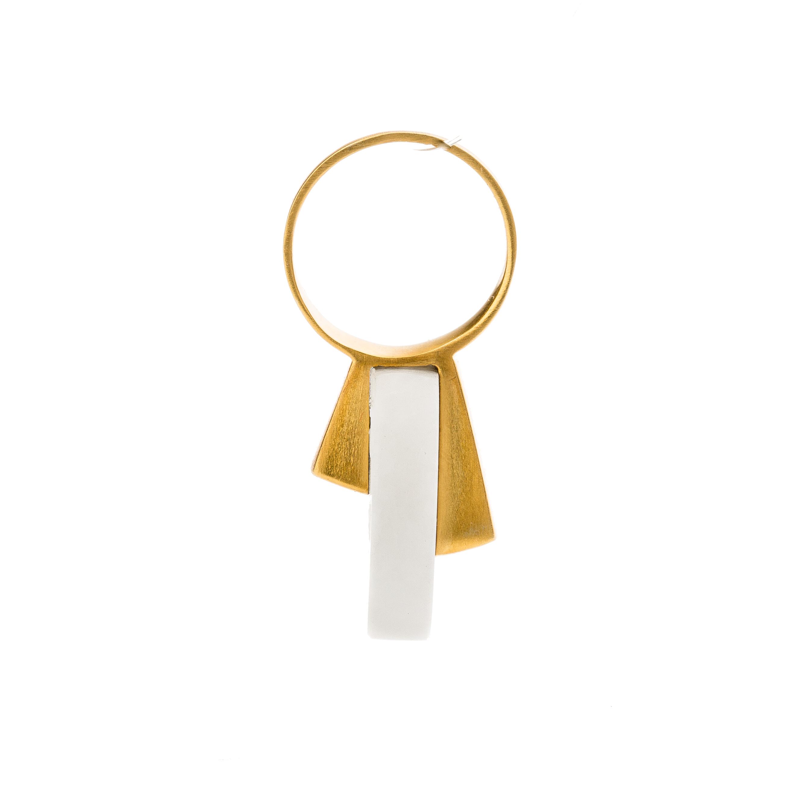 Thymeli 2 ring