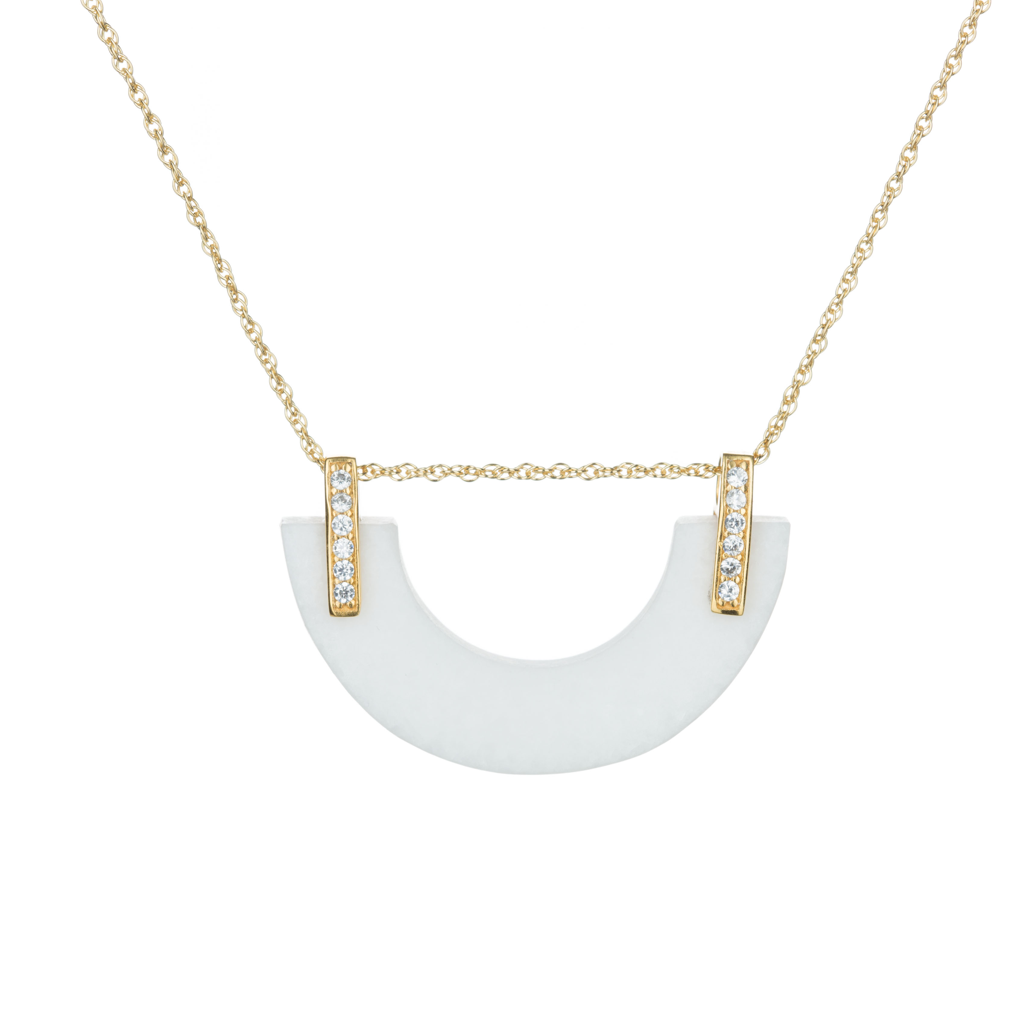 the necklace advice column Phiten necklaces have become the must-have accessory for many professional athletes, especially  next: 3 tips for making staff feel valued.