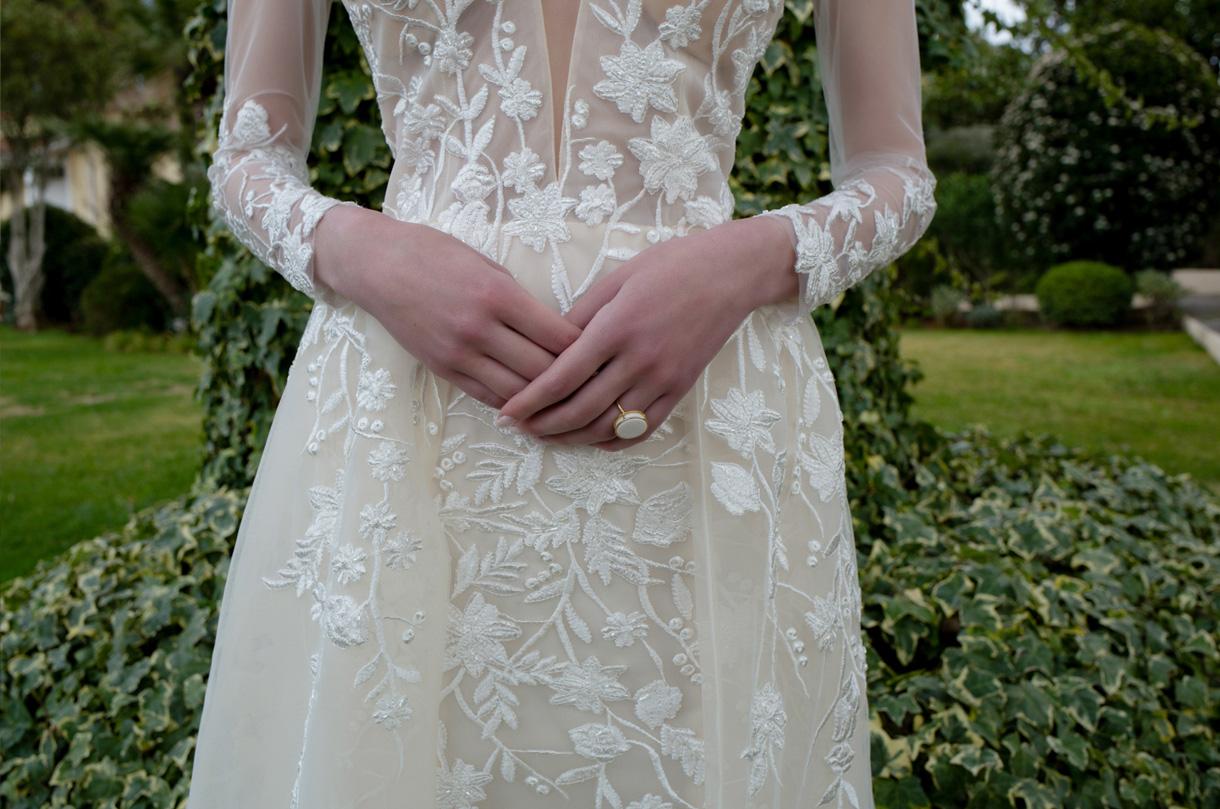minimal-wedding